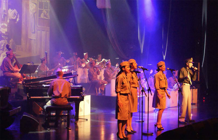 29 12 touquet the glenn orchestral big band