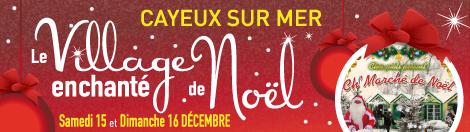 cayeux_marche_village_noel