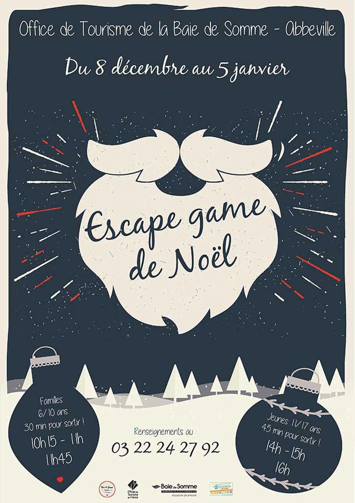08 12 abbeville escape game