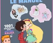 VIVRE EN COUPLE, LE MANUEL