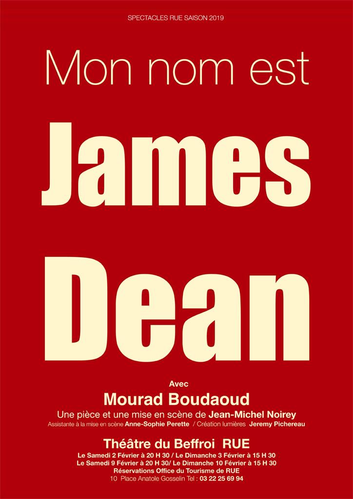 JAMES DEAN AFF 5 .pages