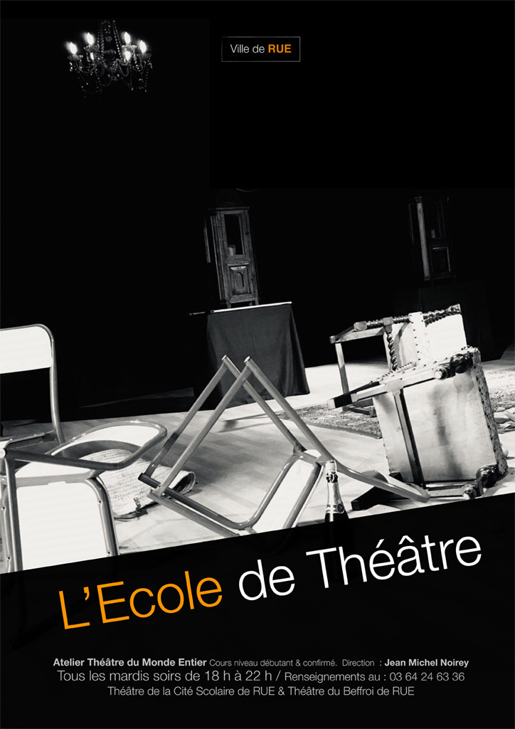 affiche ecole - copie 2 + - copie.pages