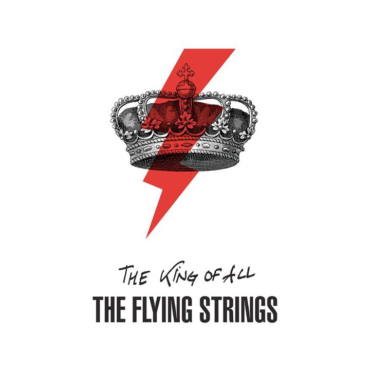 26 01 saint riquier les flying strings