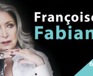 FRANÇOISE FABIAN EN CONCERT