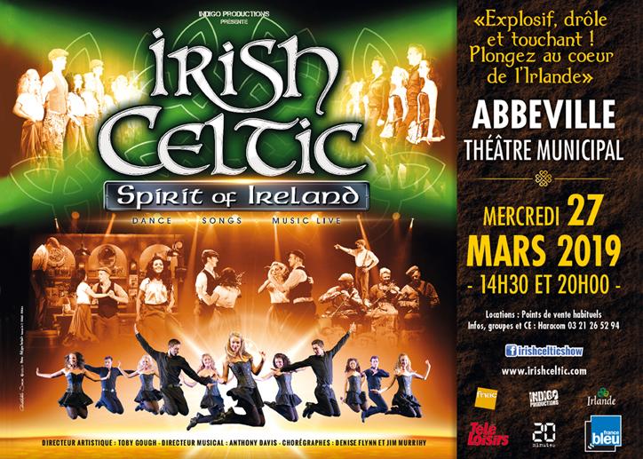 abbeville irish celtic_RVB72