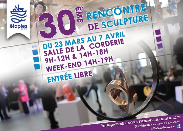 etaples_rencontre_sculpture_RVB72