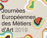 LES MÉTIERS D'ART S'INVITENT À LA CHARTREUSE DE NEUVILLE !