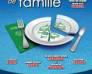 DÉLIVRÉS DE FAMILLE