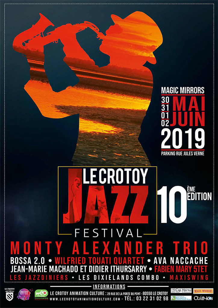 30 05 crotoy jazz festival