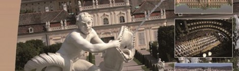 Grand reportage découvertes : Vienne