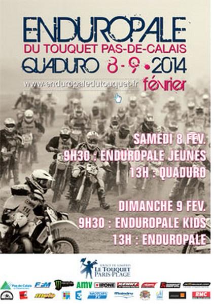 09 02 touquet enduropale2014_bis