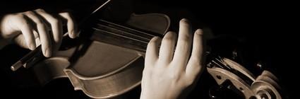 """""""Musiques klezmer et musiques traditionnelles"""""""