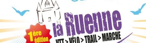 La Ruenne