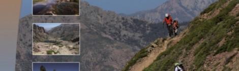 "Grand reportage découvertes ""La Corse"""