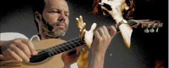 18ème Edition de la Fête de la Guitare