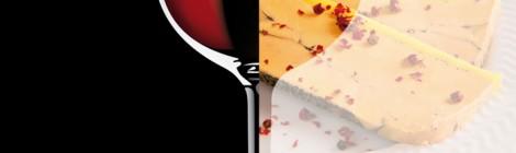 1er Salon des vins et des produits du terroir en direct des producteurs.
