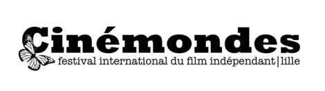 Cinémondes