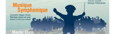 TIMM (Touquet International Music Masters)