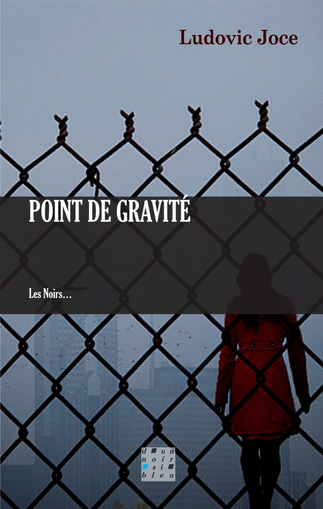 17 05 berck dedicace L.Joce Point de gravit+®