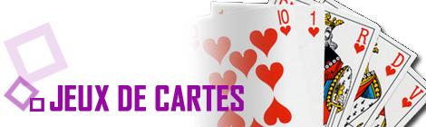 Votre thème astral offert par le Casino, découverte d'objets ésotériques, jeux de tarot
