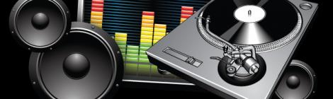"""Soirée fête de la Musique avec """"DJ Clémsé""""et """"DJ Jos"""" (House, Pop, Electro …)"""