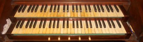 Journée nationale de l'orgue