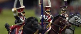 Bataille Napoléonienne Héroïka