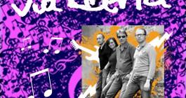 "Concert gratuit du groupe ""Via Liberta»"