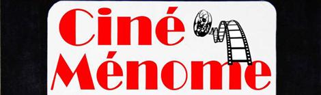 Ciné Ménome
