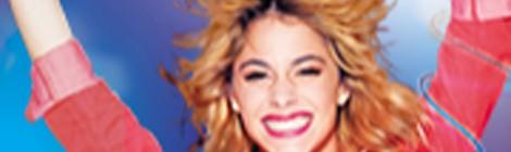 """""""Viva Violetta – un week-end de Fête"""""""