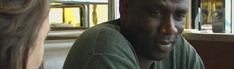 "Projection de ""La mort de Danton"" de la réalisatrice Alice Diop"