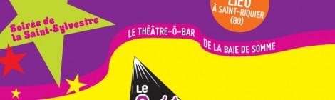 Soirée Cabaret !!!