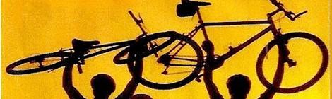 """4ème """"Ronde du ponthieu"""" organisée par le Cyclo club"""