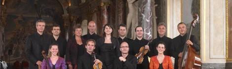 Les 4 Saisons de Vivaldi
