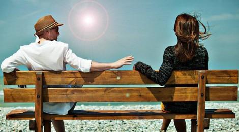 """""""Que tu reviennes"""" intégralement tourné à Cayeux sur Mer 80"""