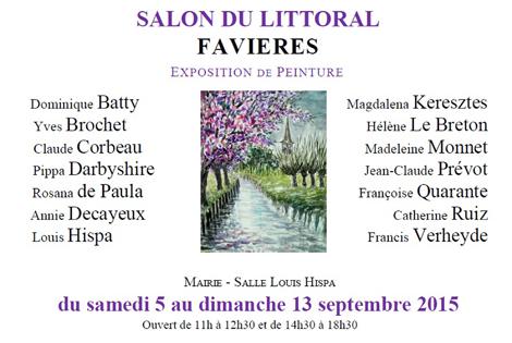 favieres_salon_du_littoral