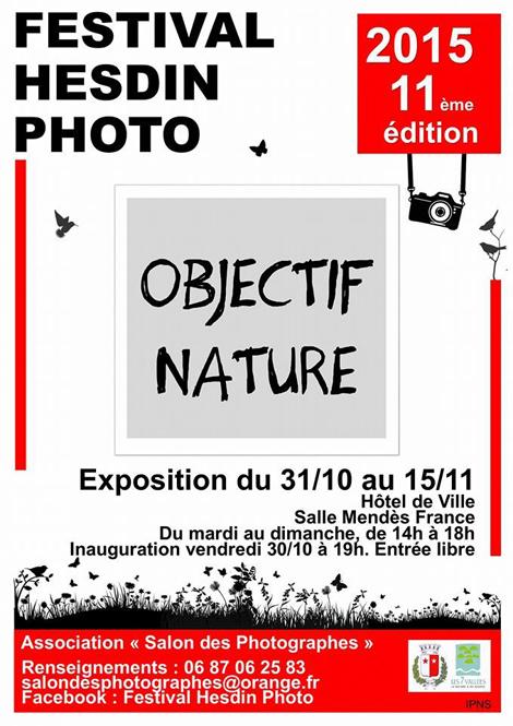 02 11 hesdin festival photo