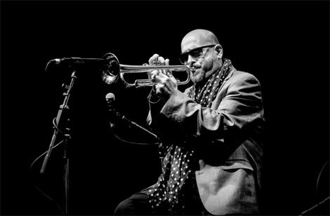 05 05 crotoy jazz Stéphane Belmondo