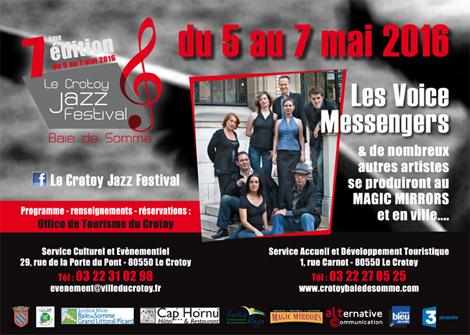crotoy_jazz_festival_demi_okk_mai2016