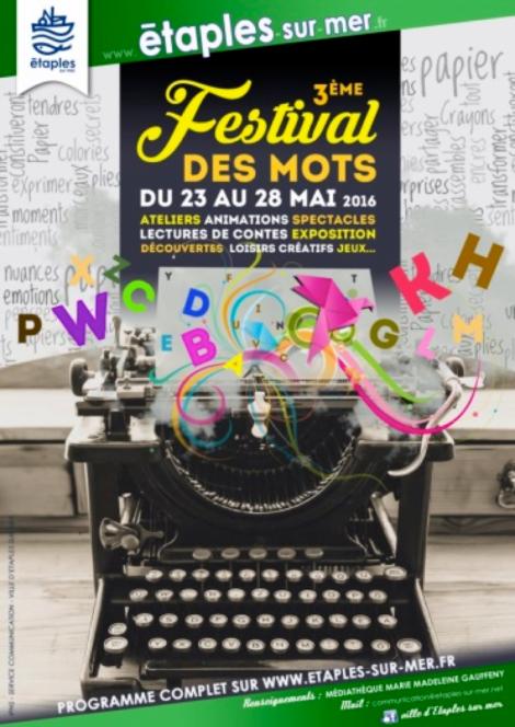 25 05 etaples festival des mots