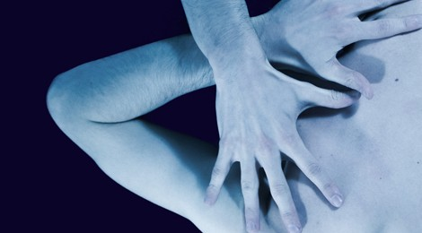 Les Ballets de France - Requiem Requiem