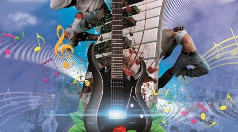 Concert Jukebox