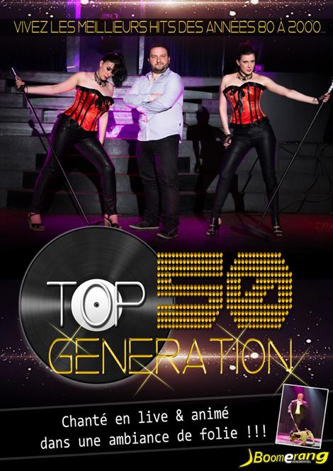 13 08 stella top 50 generation
