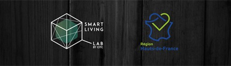 Smartliving Lab by Citc