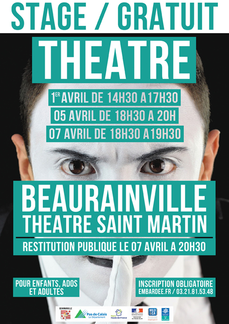 05 04 beaurainville stage theatre