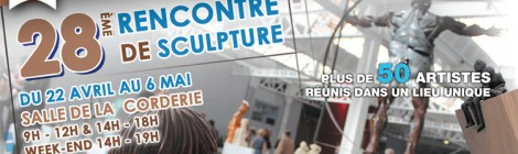 Exposition, animations & ateliers