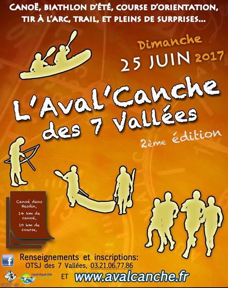 25 06 hesdin AvalCanche7Vallees