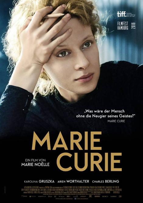 04 12 berck marie curie affiche