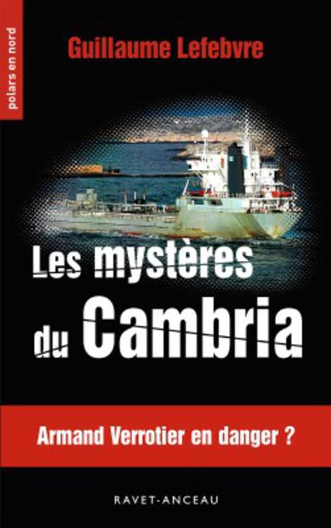 20 12 abbeville rencontre dedicace les-mysteres-du-cambria