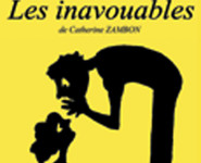LES INAVOUABLES